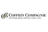 Coffein-Compagnie