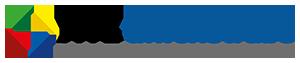 Logo HTL