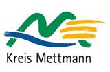 Kreis-Mettmann