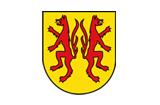Landkreis_Peine