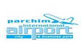 Parchim-Airport