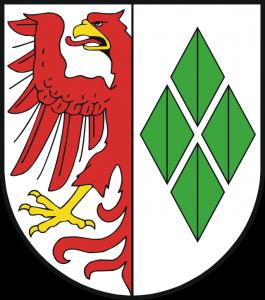 Stadt Stendal