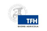 TFH-Georg-Agricola