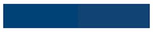Logo TKS