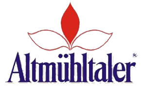 Logo Altmühltaler Mineralbrunnen