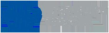 Logo Hamburg Wasser