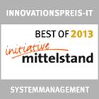 Innovationspreis_tripunkt