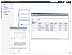 SNMP Pathfinder Software