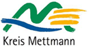 Kreis-Mettmann_Pathfinder