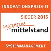 Sieger_Systemmanagement_2015_170px