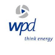 wpd onshore GmbH & Co. KG