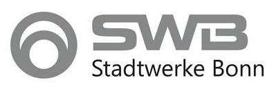 Stadwerke_Bonn_Logo