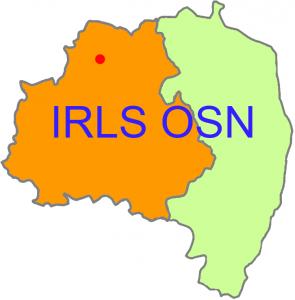 logo_irls-osn