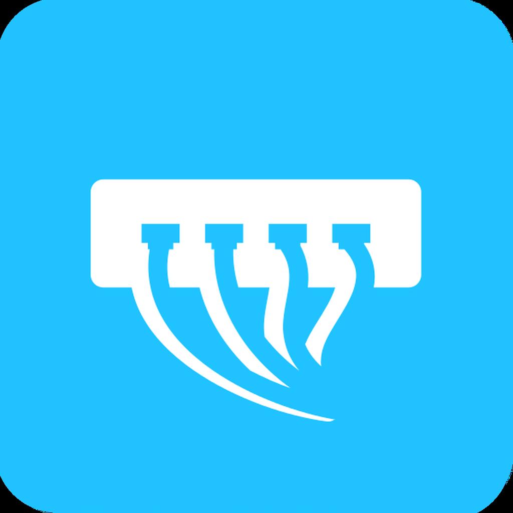 Pathfinder Mobile App