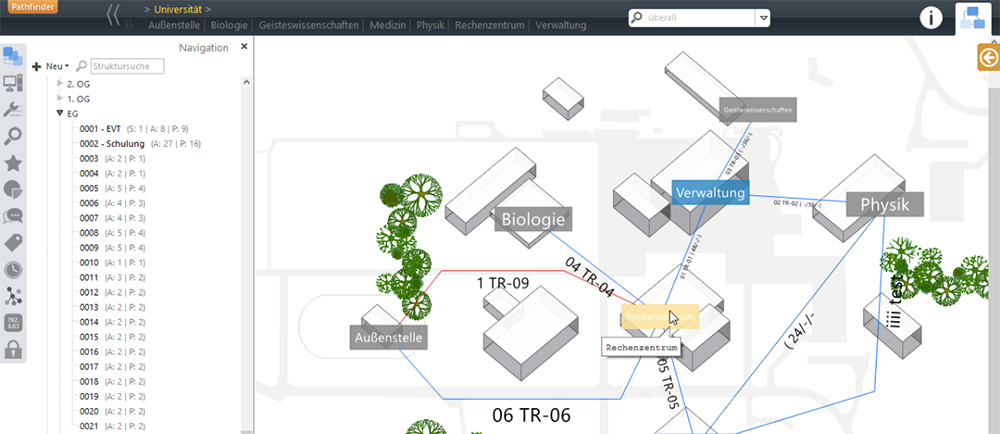 pathfinder-netzwerkdoku-screenshot-big
