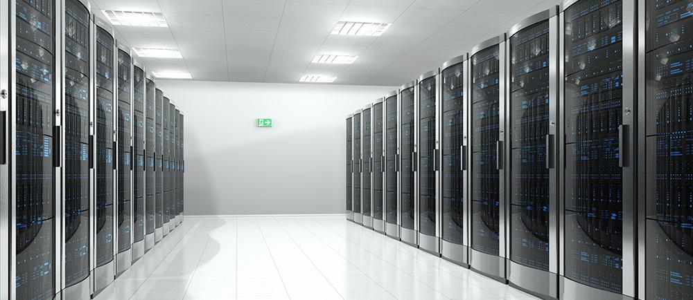 rechenzentrum-serverschraenke-digitalisierung-big