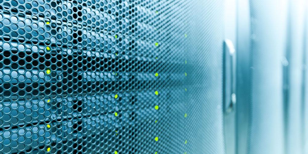 """Update: IT-Sicherheitsgesetz – was bedeutet """"Stand der Technik""""?"""