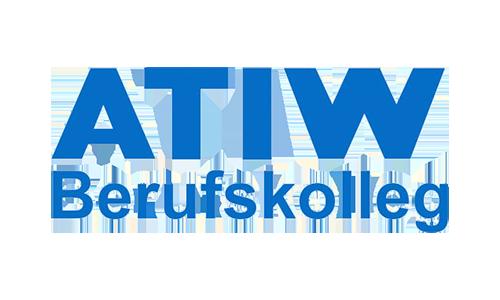 ATIW Berufskolleg