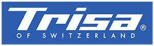 Logo TRISA AG