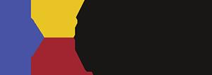 Logo Uniklinik Tübingen