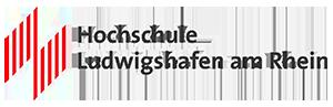 Logo HS Ludwigshafen
