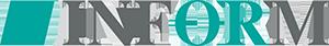 Logo INFORM GmbH