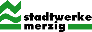 Logo Stadtwerke Merzig