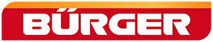 Logo Bürger GmbH