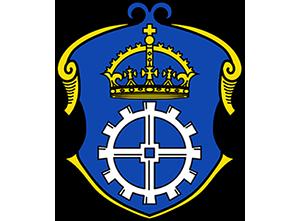 Logo Gemeinde Gauting
