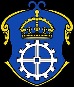 Wappen Gemeinde Gauting