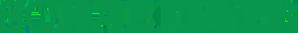 Logo Schaeffler Austria