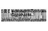 Helmholtz Zentrum Geesthacht