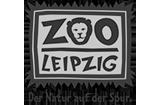 Logo Zoo Leipzig