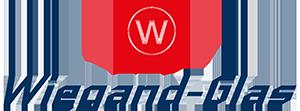 Logo Wiegand Glas