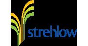 Logo Strehlow GmbH