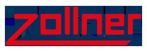 Zollner AG Logo
