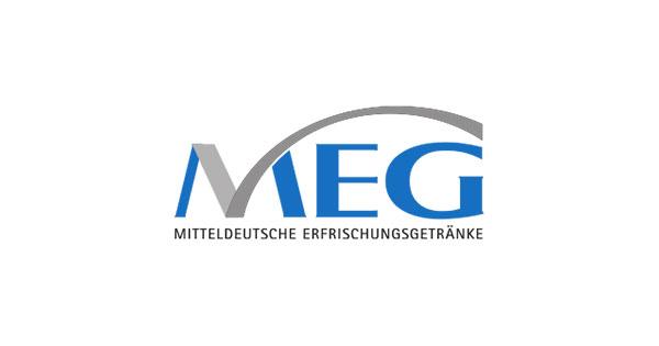 Ausgezeichnet Mitteldeutsche Erfrischungsgetränke Gmbh & Co Kg Ideen ...