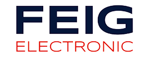 Logo Feig Electronic