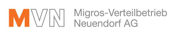 Netzwerkdokumentation bei der MVN AG mit Pathfinder