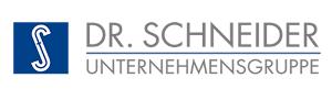 Netzwerk Inventarisierung mit PF3.0 fuer die Dr. Schneider Holding